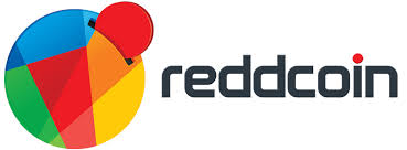 Reddcoin, cryptocurrency voor op sociale media